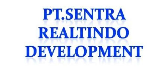 PT Sentra Realtindo Development