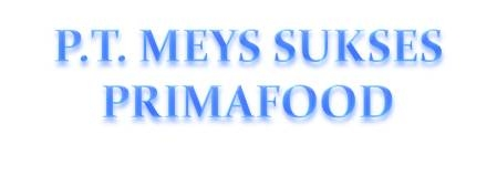 PT Meys Sukses Primafood