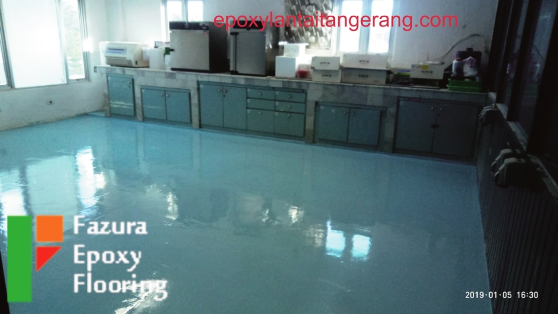 Properties and Adventages of Seal Curing Agent