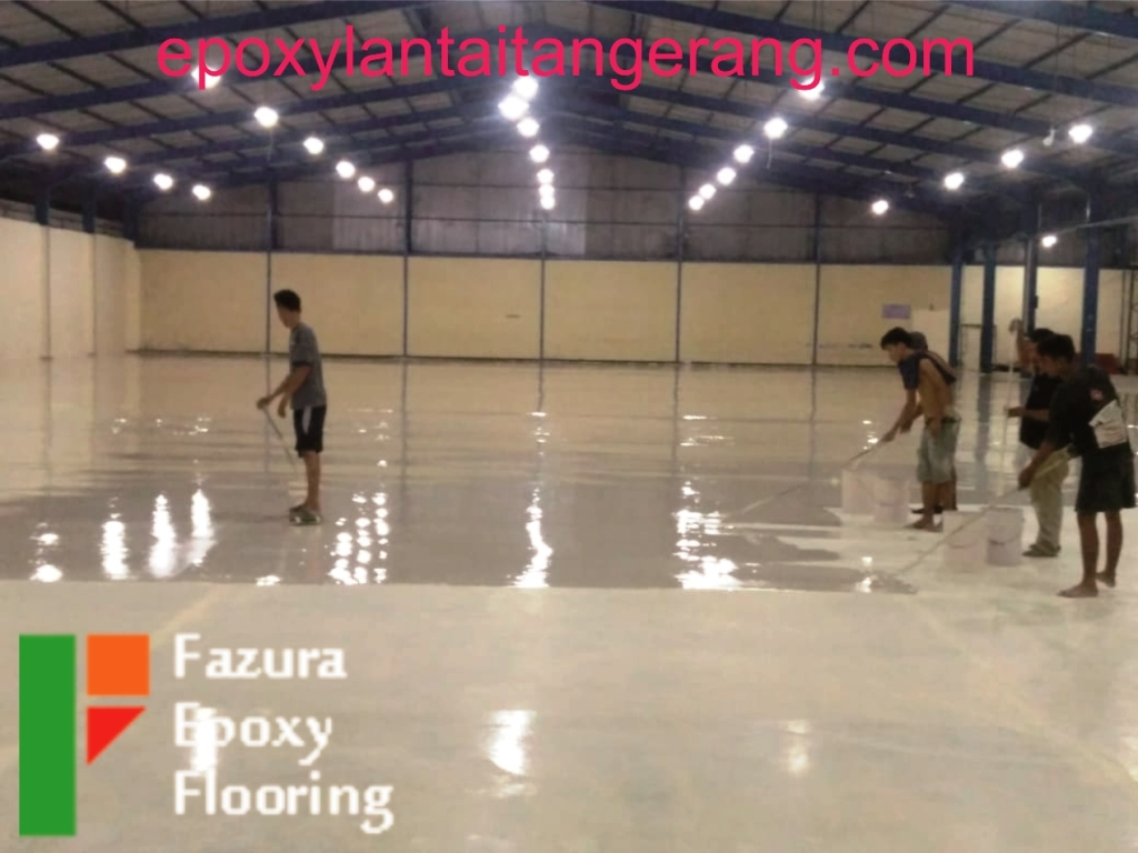 TRANSPARENT CONCRETE SEAL SOLIDIFYING AGENT FLOOR
